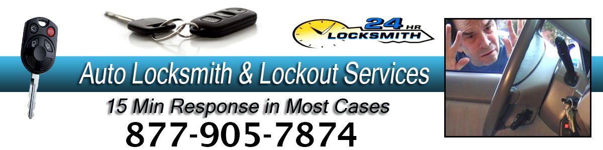 car-locksmith-services